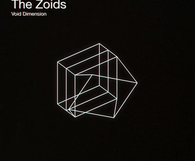 Void Dimension – The Zoids