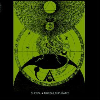 Sherpa - Tigris & Euphrates
