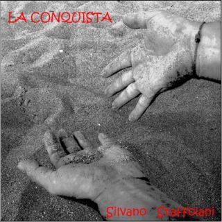 Silvano Staffolani - La conquista