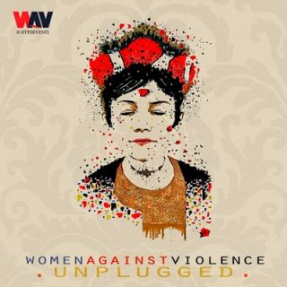 Unplugged Women Against Violence_Cover