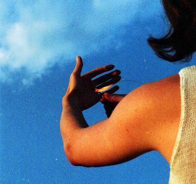 Frail Skies (ep) – Il Diluvio