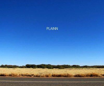 Plainn – Plainn